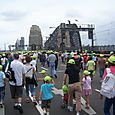 Harbour_bridge_5