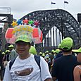 Harbour_bridge_11