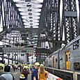 Harbour_bridge_16