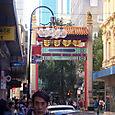 Melbourne_3