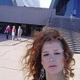 Sydney_095