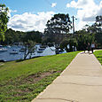 Manly_scenic_walk_10