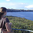 Manly_scenic_walk_20