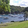 Manly_scenic_walk_18