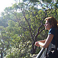 Manly_scenic_walk_32