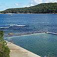 Manly_scenic_walk_11