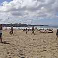 Manly_scenic_walk_5