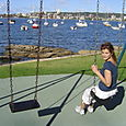 Manly_scenic_walk_25