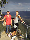 Blue_mountains_28