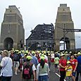 Harbour_bridge_6