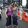 Harbour_bridge_18