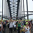 Harbour_bridge_19