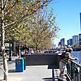 Melbourne_10