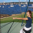 Manly_scenic_walk_15