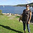 Manly_scenic_walk_21