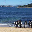 Manly_scenic_walk_12