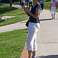 Manly_scenic_walk_13
