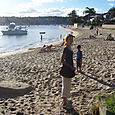 Manly_scenic_walk_36