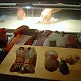 Sushi-e (2)