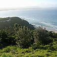 Byron Bay 5