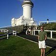 Byron Bay 2