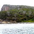 Bruny Island 113