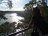 Manly_scenic_walk_33