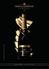 Grand_vintage_2000_ad