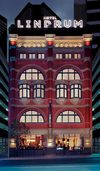 Hotel_lindrum_3