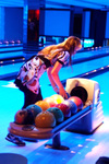 Strike_bowling_bar_14