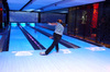 Strike_bowling_bar_1_2