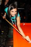 Strike_bowling_bar_8