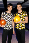 Strike_bowling_bar_9