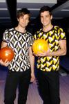 Strike_bowling_bar_9