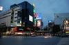 Tokyo_sept_2007_40