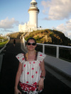 Byron_bay_1