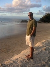 Byron_bay_11