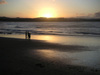Byron_bay_15
