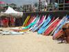 Bondi_beach_4