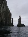 Bruny_island_20