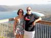 Freycinet_tasmania_39bis