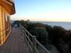 Freycinet_tasmania_60