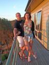 Freycinet_tasmania_64