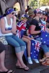 Australia_day_114