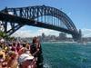 Australia_day_116