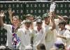 Ashes_australia_victory