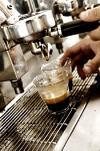 Coffeetraining
