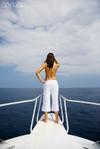 Femme_yacht_2