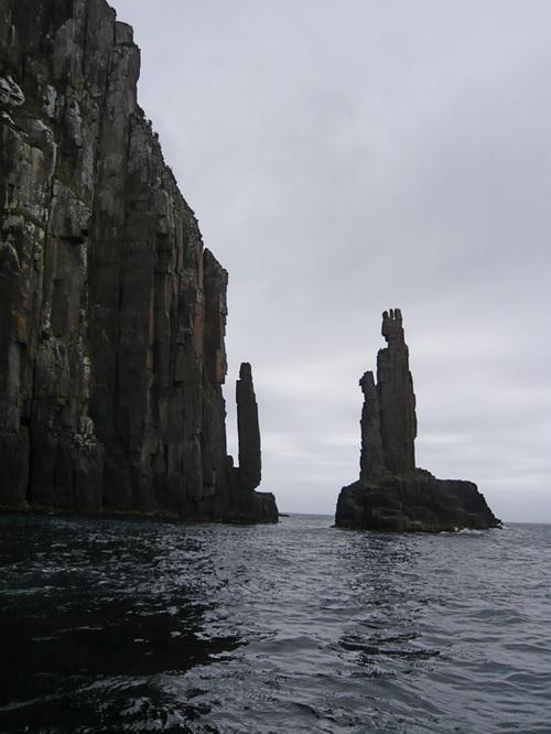 Bruny Island 121